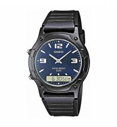часы CASIO Collection 28997 Aw-49he-2a