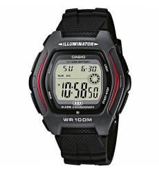 часы CASIO Collection 31716 Hdd-600-1a