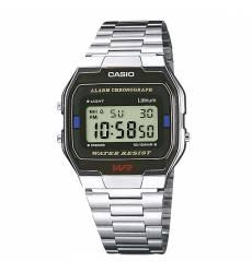часы CASIO Collection A-163wa-1