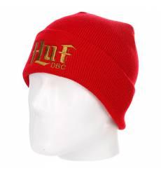 шапка Huf Authentic Beanies