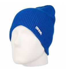 шапка Neff Daily Beanie