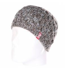шапка Element Wavelength