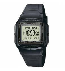 часы CASIO Collection Db-36-1