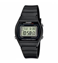 часы CASIO Collection W-202-1a