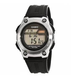 часы CASIO Collection W-211-1a