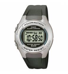 часы CASIO Collection W-42h-1a