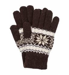 перчатки Finn Flare Перчатки мужские