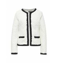 куртка SEbo B008-A01