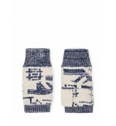 перчатки Topman 56M21NMUL