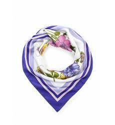 платок Venera 3900952