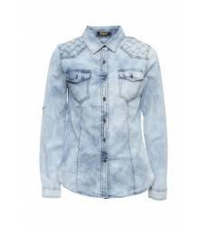 рубашка G&G B014-M017