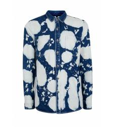 рубашка Topman 83O01NBLE