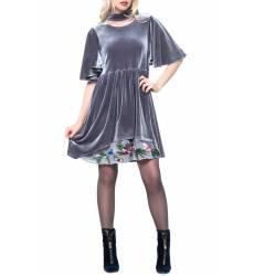 платье Yukostyle Платье