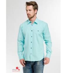 рубашка Etro 28231032