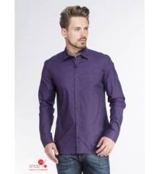 рубашка Love Moschino 28231037