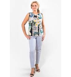 блузка Virgi Style 28237654