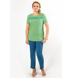 блузка Virgi Style 28237668