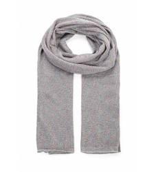шарф Venera 6100103-23