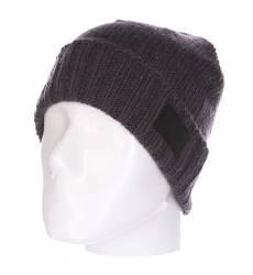 шапка Nixon Kemble Beanie