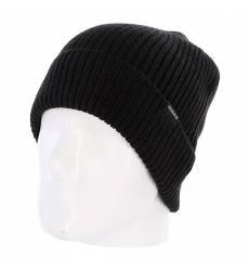 шапка Nixon Regain