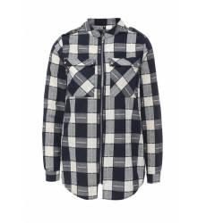 блузка Influence ITPM6931