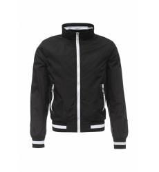 куртка M&2 B013-C-957