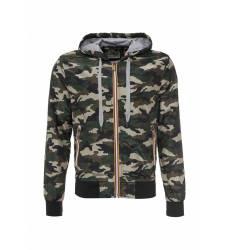 куртка M&2 B013-C-950
