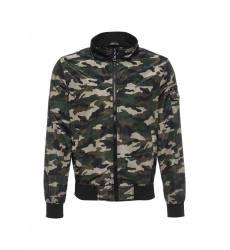 куртка M&2 B013-C-951