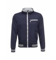 куртка M&2 B013-C-960