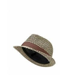 шляпа Canoe GRIDDLE
