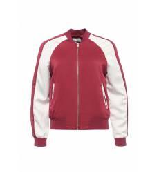 куртка Piazza Italia 86816