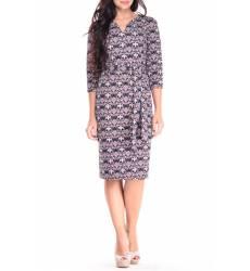 платье REBECCA TATTI Платье