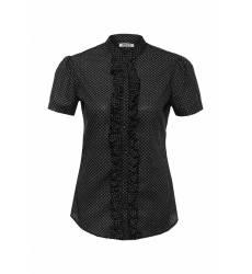 блузка RIFLE C30131