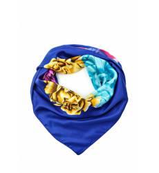 платок Sabellino 0020510117031_51