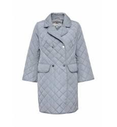 4b37bd13ffb Купить одежду Clasna с доставкой по Беларуси в интернет-магазине ...