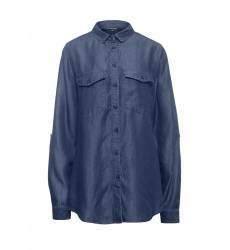 рубашка Top Secret SKL2230NI