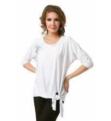 блузка DizzyWay 29101279