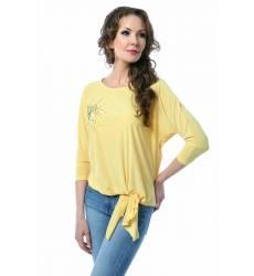 блузка DizzyWay 29101468