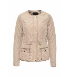 куртка Top Secret SKU0757BE