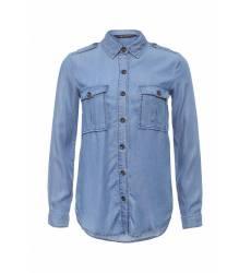 рубашка Dorothy Perkins 70480324