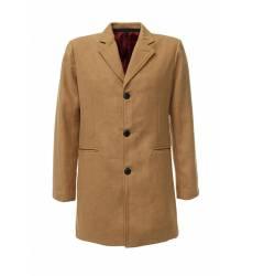 пальто d-Struct Scully