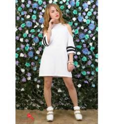 платье 5.3 Mission 29489486