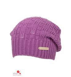 шапка Noryalli 29490026