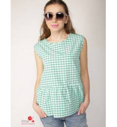 кофта Lavana Fashion 29491518