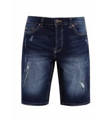 шорты Only & Sons 22006008
