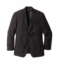 костюм bonprix Классический пиджак стандартного прямого кроя regu