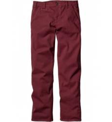 брюки bonprix Классические брюки-стретч, низкий + высокий рост (