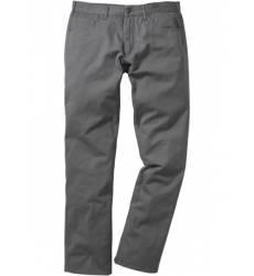 брюки bonprix Прямые классические брюки, cредний рост N