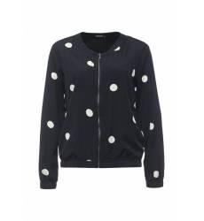 куртка Jacqueline de Yong 15133495