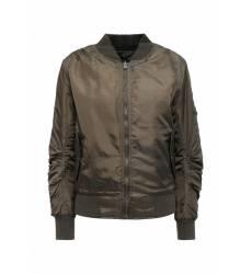 куртка Stella Morgan J720138